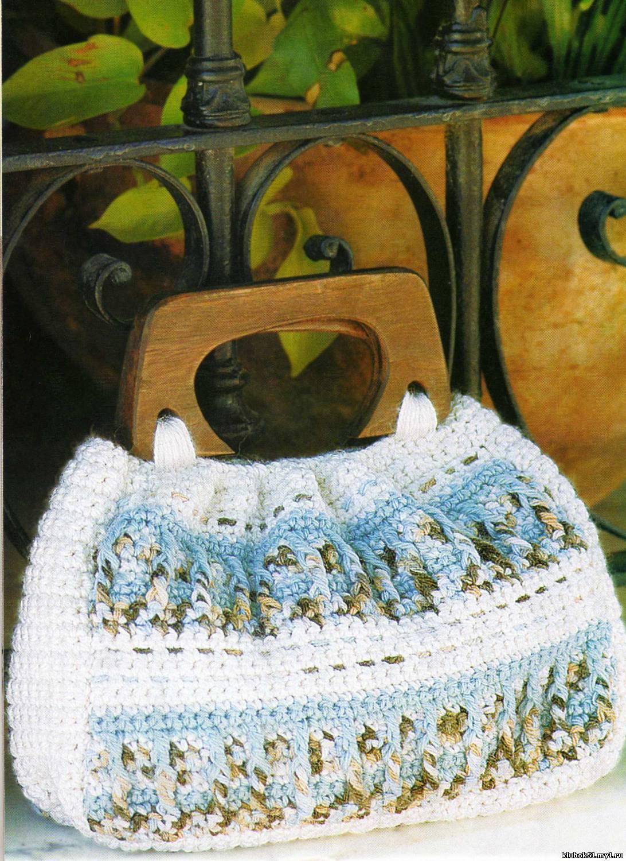 В ролике представлено большое разнообразие вязаные сумок, 519 схемы вязания платьев by вязание sherurukom 165,329.