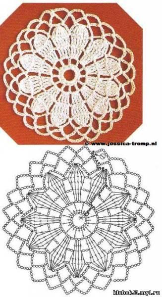 схемы каринки плетение бисером кирпичиком. схемы котят из бисера.