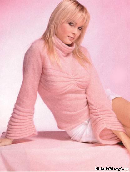 Кофты, жилеты для женщин,