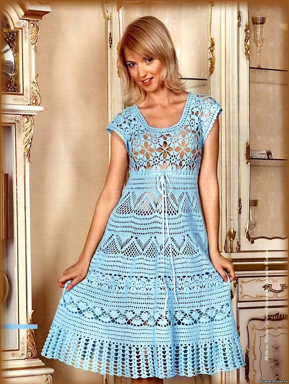 Фото ганих жіночих ніжок в облягаючи сукнях 22 фотография