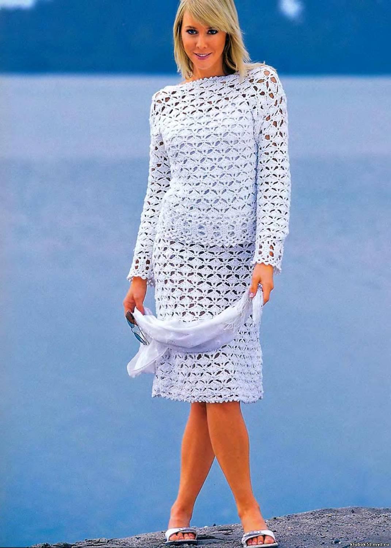 вязаные свитера спицами из мохера схемы и модели для солидных дам