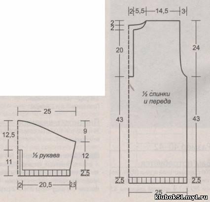 """"""",""""klubok51.my1.ru"""