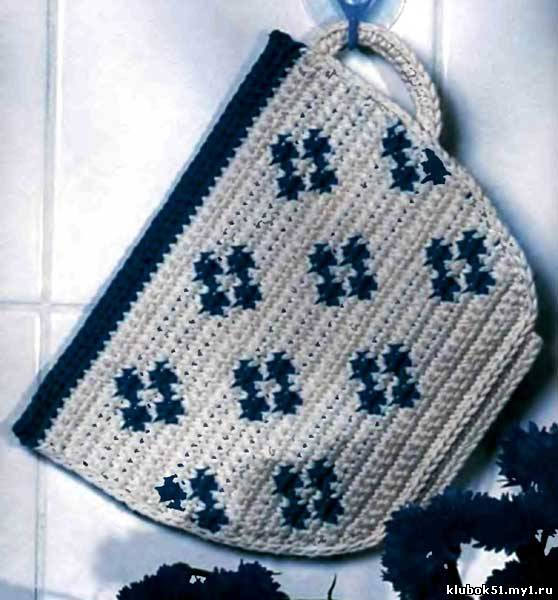 схемы вязания крючком жилеты большие размеры, вязаная ажурная обувь и.