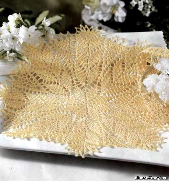 Вязание женских кофт джемперов спицами